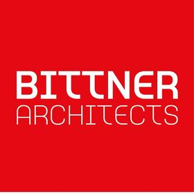 BITTNER architects
