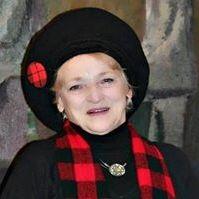 Rena Kwapniewska