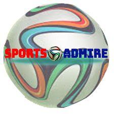 Sports Admire
