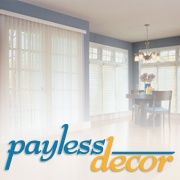 Payless Decor