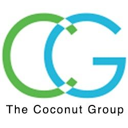 The Coconut Group