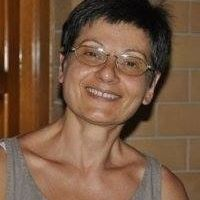 Anna Maria Pennacchietti