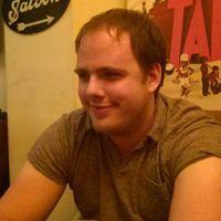 Jason Baxter