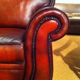 Glens Furniture - Since 1949