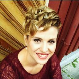 Sadmira Buljubasic