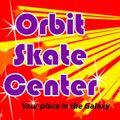 Orbit Skate Center