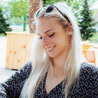 Paulina Romanek