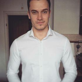 Mateusz Sosnowski
