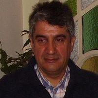 Serafim Cunha
