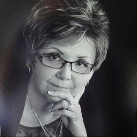 Linda Casady-Hubbard
