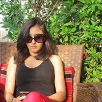 Shaghayegh Nouruzi
