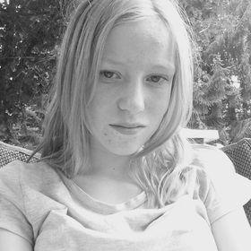 Hannah Mirte van der Zee