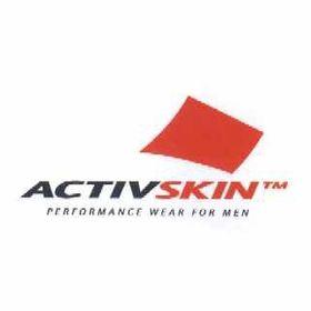 Activskin Tights For Men