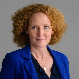 Ingrid Bannink-van Doorn