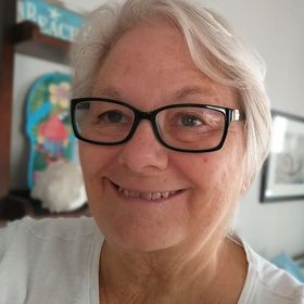 Sue Chynoweth