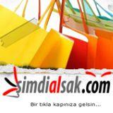 Şimdi Alsak.com