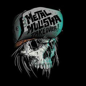 Metal Mulisha 2020 (littlereddevilchild) on Pinterest
