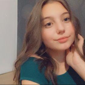 Stefi Stefania