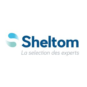 Sheltom