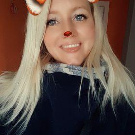 Tessie Bekkelund