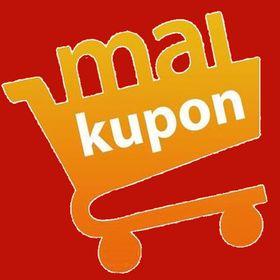 MaiKupon Kft