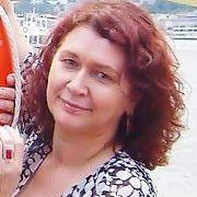 Dorota Foltan - AtorodArt