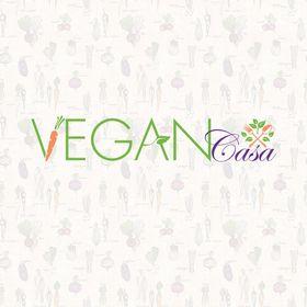 Vegan Casa
