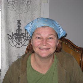Hanna Merenkukka