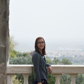Clari Michele Blog
