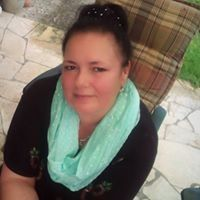 Beata Skura
