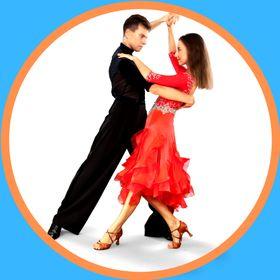 Ballroom Dance Planet Blog