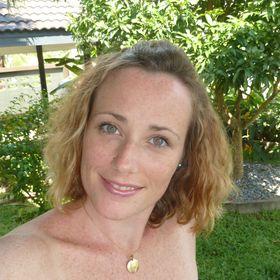 Delphine Foucher
