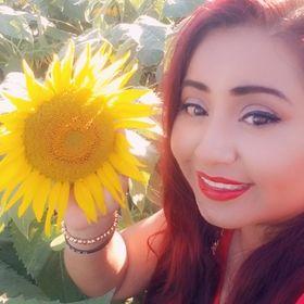 Cesia Rodriguez