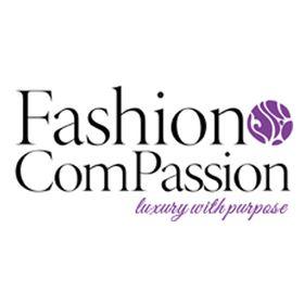 Fashion ComPassion