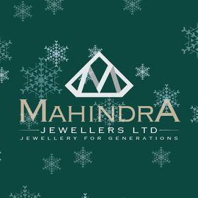 Mahindra Jewellers Ltd.