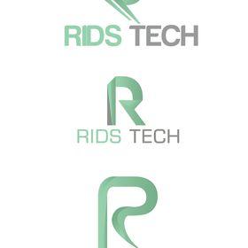 RIDS Tech
