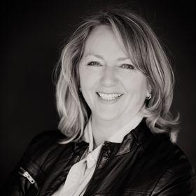 INTERIEURSTUDIO | HP Hanneke van der Plas