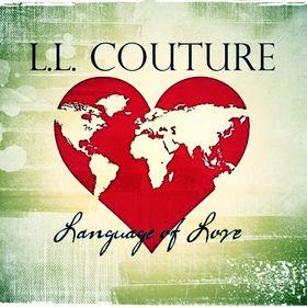 "L.L. Couture ""Language of Love"""