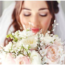 UK Alliance of Wedding Planners (UKAWP)
