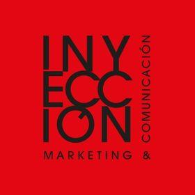 Inyección Comunicación