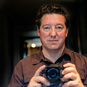 Fitzgibbonphotography