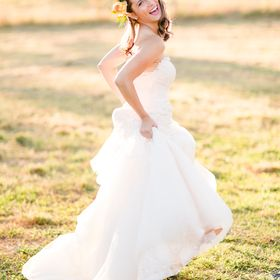Brittany Anderson Photography