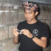 Adi Sudarmawan