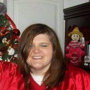 Kimberly Ely