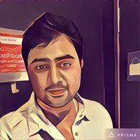 Surya Bhaskar