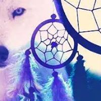 Wolfinka Werewolfinka