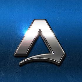 Automobile.com