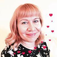 Susanna Valkeapää-Touru