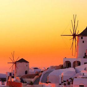 Kat Greece