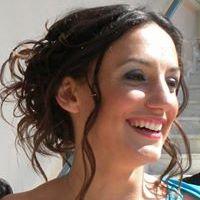 Elena Georgouli